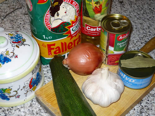 arrozcalabacin1.jpg