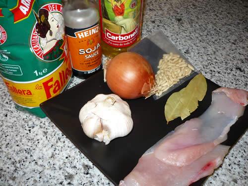 arrozsoja1.jpg