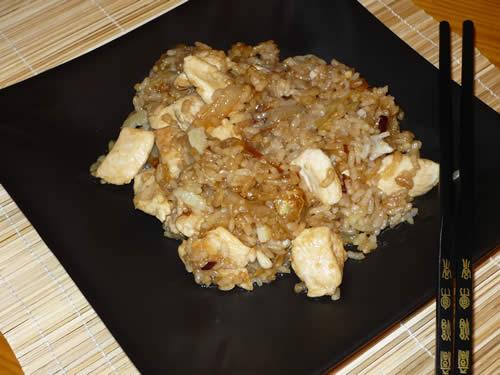 arrozsoja4.jpg