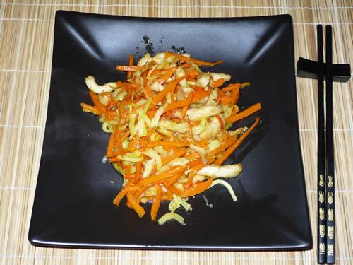 verdurastiras3.jpg