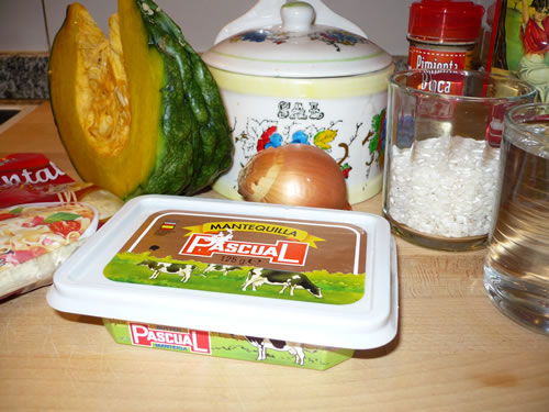 arrozcalabaza2.jpg