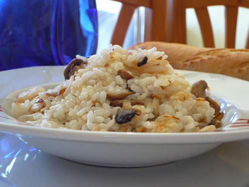 arroz_ajillo.jpg